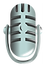 microphone_MkYwDOLd_edited.png