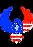 JP Logo 1.png