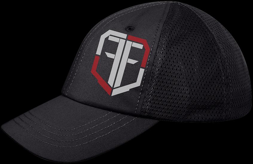 Thin Line Hat