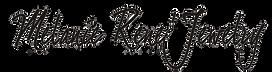 sign logo knockout2.png