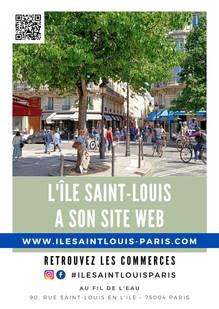 L'ILE SAINT-LOUIS a son site web.jpg
