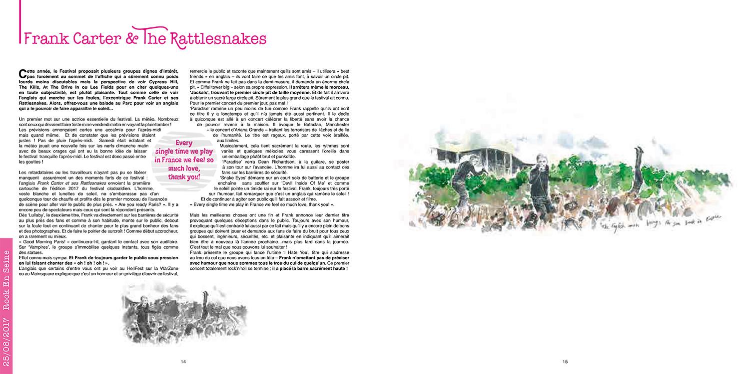 Pages de 33concerts_frank.jpg