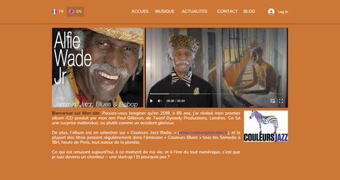 site alfie.PNG