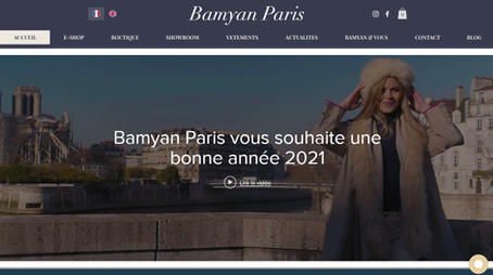 site bamyan 21.jpg