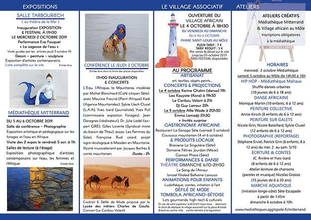 Programme-Festival-Nord-Sud_verso_août20