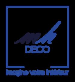 mhdeco95