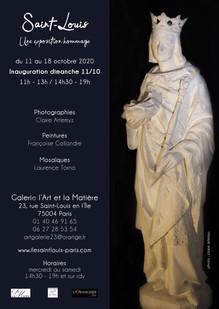Affiche-exposition-Saint-Louis-WEB.jpg