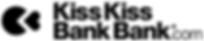 KissKissBankBank-logo.png