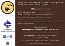 Verso_Flyer_Caféothèque_marcfaivre