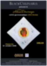 Affiche-web-BlackCulinaria.jpg