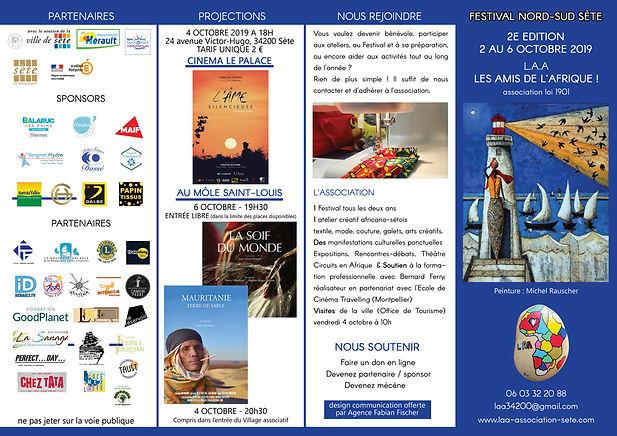 Programme-Festival-Nord-Sud_recto_août20