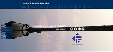 AGENCE FABIAN FISCHER