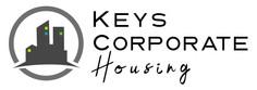 logo_KCH.jpg