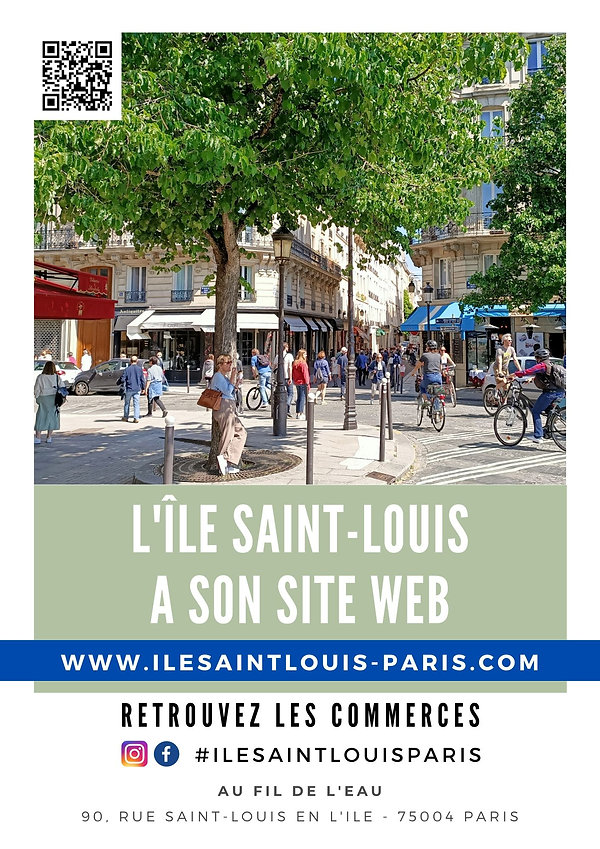 L'ILE SAINT-LOUIS a son site web.jpg