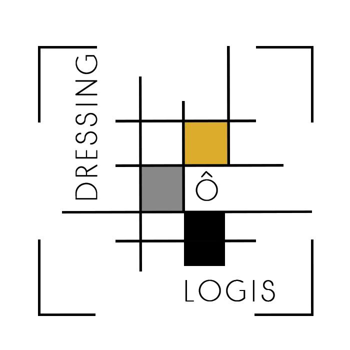 logo-dressing-o-logis-gras-web