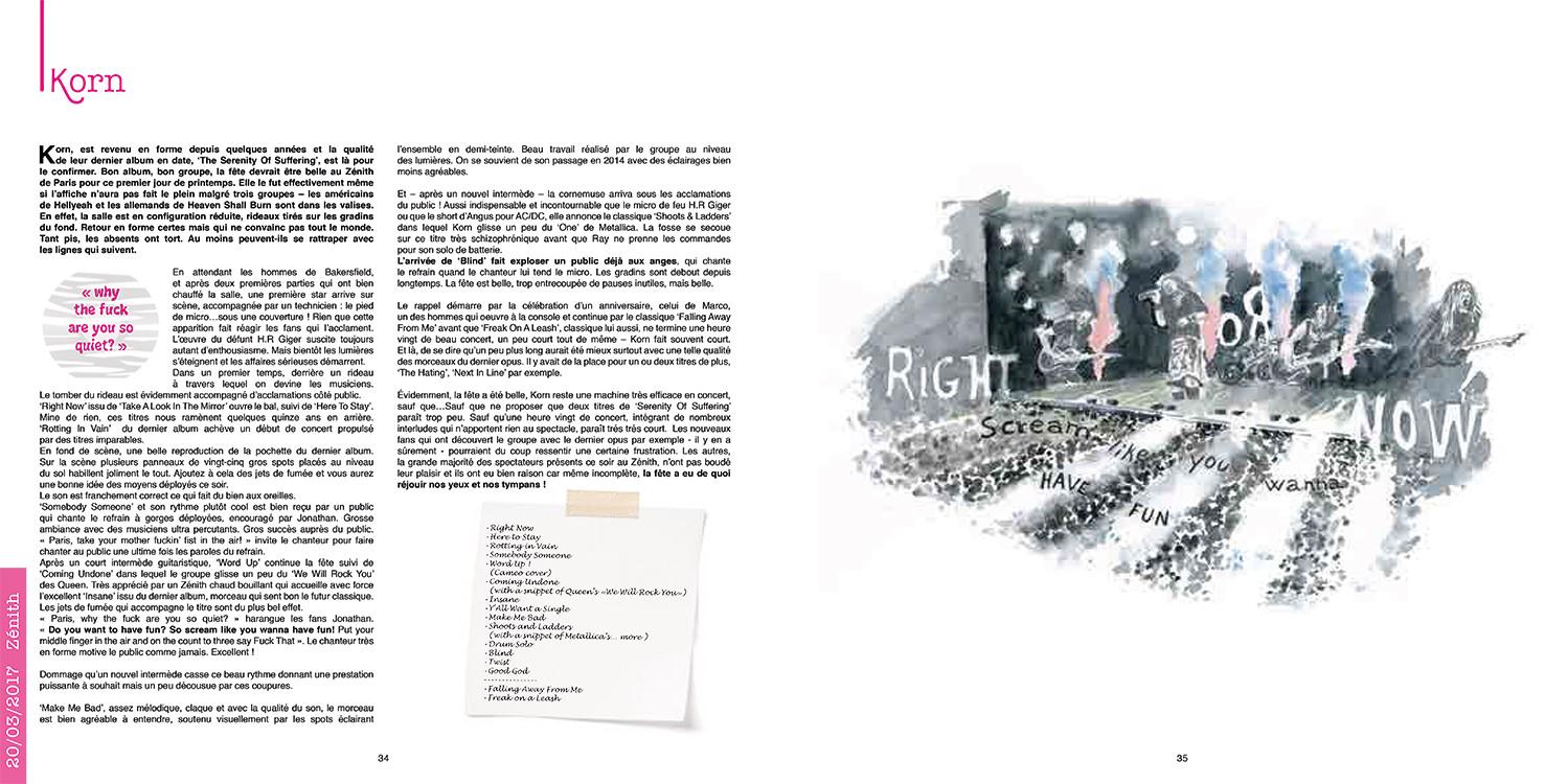 Pages de 33concerts_korn.jpg
