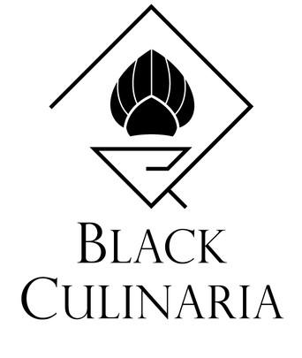 logo_BC.jpg