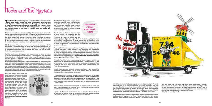 Pages de 33concerts_toots.jpg