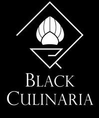logo_BC_blanc.jpg