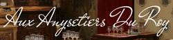 logo anysetiers