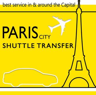 Logo-Paris-City-Shuttle-Transfer_web.jpg