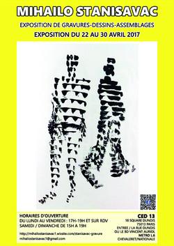 Affiche STANISAVAC A3 CED 2017_web