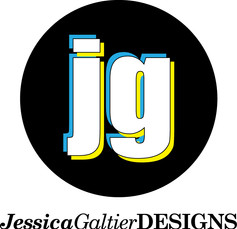 my-logo-name.jpg