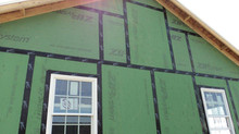 Does Your Home Even Have Sheathing?
