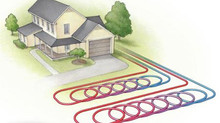 5 Things to Know About Geothermal