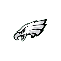 Philadelphia_Eagles_Logo.png