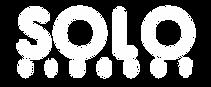 SOLO_Logo_white_glow.png