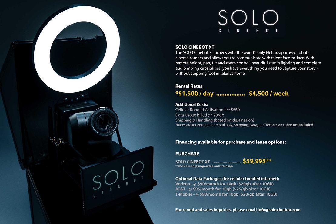 solo-cinebot_pricing_sheet.jpg