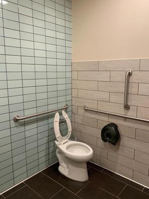 Panera Bathroom.jpg