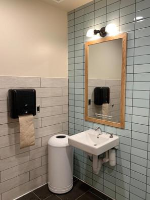 Panera Bathroom 2.jpg