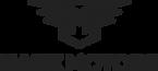 Mark Motors Clear Logo_0.png