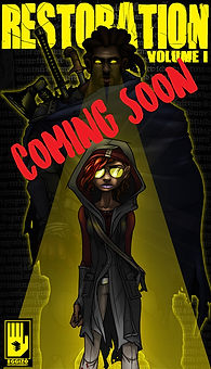 Comic_thumbnail.jpg