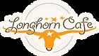 longhorn_cafe.png