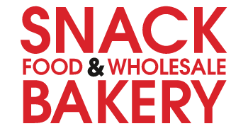 Snack Food & Wholesale Bakery Quotes Egan Food Technologies in Articles on Affordable Automation