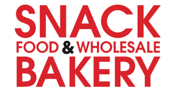 Snack Food & Wholesale Bakery Quotes Egan Food Technologies in