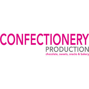 Confectionery Production Magazine Talks Trends with Egan Food Technologies' Mike Sherd