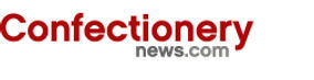 Confectionery News Logo
