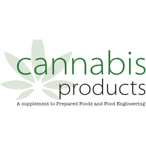 Automation Advice from Egan Food Technologies in Cannabis Products Magazine
