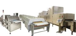 FPA Equipment