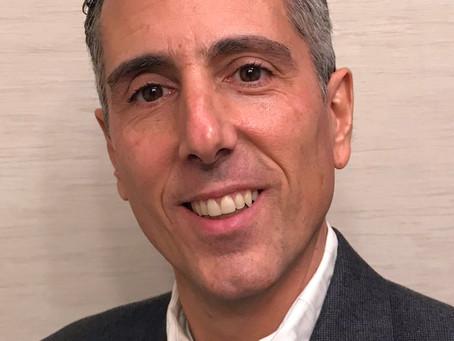Chocolate Molding Expert John Micelli to Join Egan Food Technologies