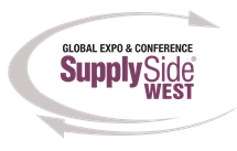 Egan Food Tech to Exhibit at Supply Side West