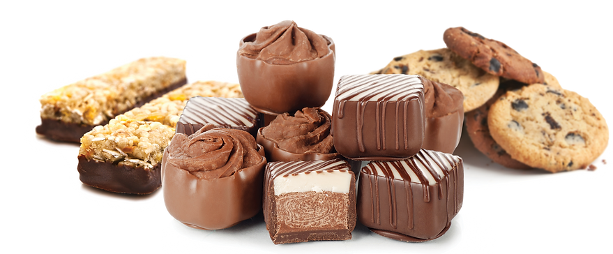 Baking and Confectionery Products
