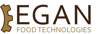 Egan Food Tech Logo