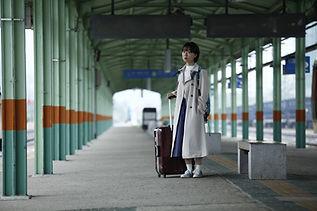 kotei_subo6.JPG