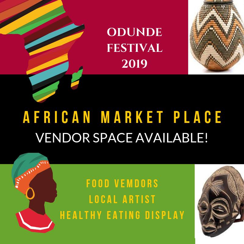 Odunde Festival.png