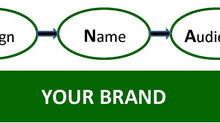 Tip #8: Branding Your Business